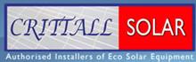 Crittall Installation Services