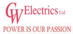 CW Electrics Ltd