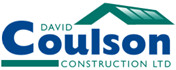 David Coulson Contruction Limited