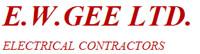 E.W. Gee Ltd