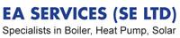 EA Services (SE) Limited