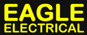 Eagle Electrical Ltd