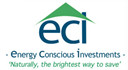 Energy Conscious Investments Ltd