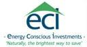 Energy Conscious Investments Ltd