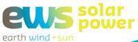 Earth Wind + Sun Solar Power