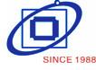 Wuxi Shitong Mould & Plastic Co., Ltd.