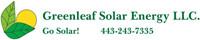 Greenleaf Solar Energy LLC