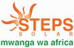 Step Solar Ltd.