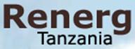Renerg Tanzania Ltd.