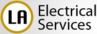 Light Assistance Electrical Services