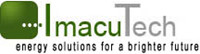 ImacuTech, LLC