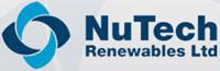 NuTech Renewables Ltd.