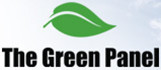 The Green Panel, Inc.