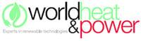 World Heat and Power Ltd.