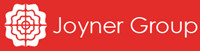 The Joyner Group