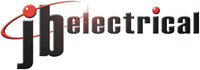 J Barsby Electrical Ltd