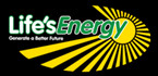 Life's Energy Limited