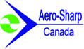 Aero-Sharp Canada Ltd.