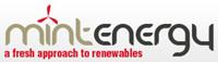 Mint Energy Ltd