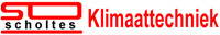Scholtes Klimaattechniek