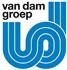 Beheermaatschappij Installatiebedrijf G. van Dam BV
