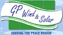 GP Wind and Solar Products Ltd