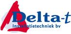 Delta-T Installatietechniek BV