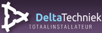 Delta Techniek Totaalinstallateur BV