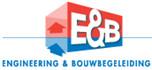 E & B Engineering en Bouwbegeleiding BV