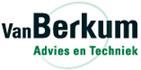 Van Berkum Advies en Techniek
