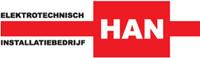 Elektrotechnisch Installatiebedrijf HAN VOF