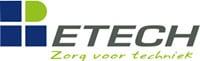 Etech Soest BV
