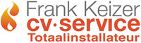 Frank Keizer CV-Service