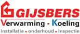 Gijsbers Verwarming & Koeling BV