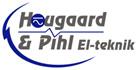 Hougaard & Pihl ApS