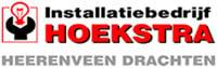 Installatiebedrijf Hoekstra Heereveen BV