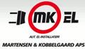 Martensen & Kobbelgaard ApS