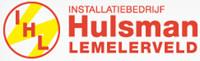 Installatiebedrijf Hulsman Lemelerveld