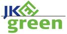 JK El Green