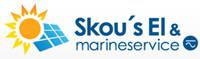 Skous El og Marineservice ApS