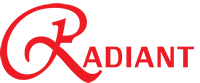 Suzhou Radiant Photovoltaic Technology Co., Ltd.