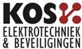 Kos Elektrotechniek & Beveiligingen