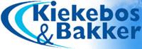 Kiekebos & Bakker Klimaattechniek