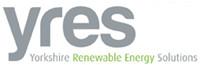 Yorkshire Renewable Energy Solutions Ltd