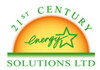 21st Century Energy Solutions Limited