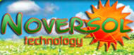 Noversol Technology Srl