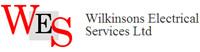 Wilkinson Electrical Ltd