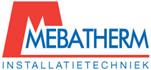 Mebatherm Installatietechniek BV