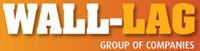 Wall-Lag Group of Companies