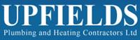 Upfields Plumbing and Heating Contractors Ltd